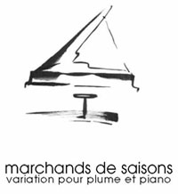 Marchands de Saisons